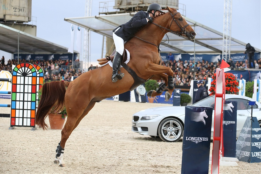 2018.08.23.99.99 LGCT Antwerp CSI 5 News Rothchild Retired from the Rings LGCT SG 2.JPG
