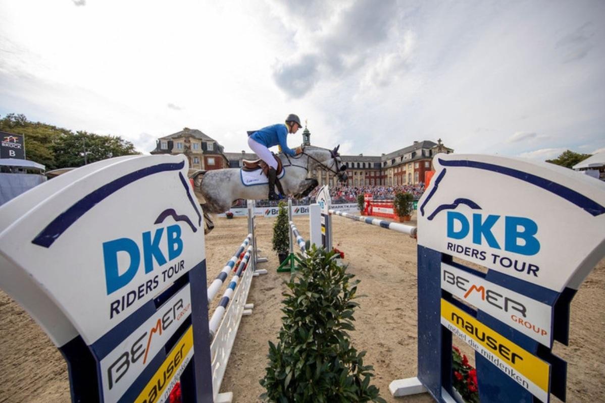 2018.08.27.99.99 DKB Riders Tour Munster CSI 4 GP Cel Christian Ahlmann & Clintrexo Z Stefan Lafrentz.jpg