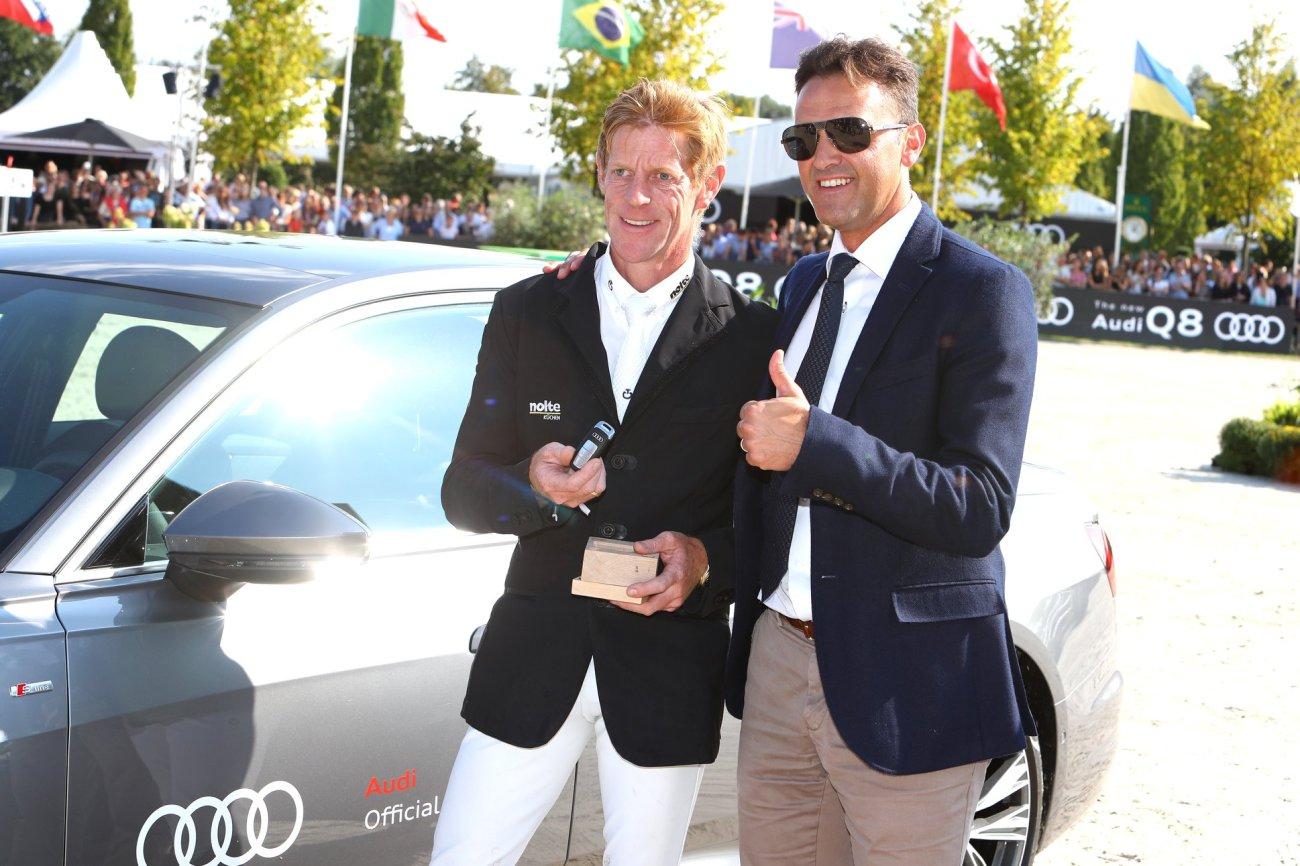 2018.09.02.99.99 Stephex Masters CSIO 5 GP Cel Marcus Ehning & Comme Il Faut Scoopdyga PC 2.jpg