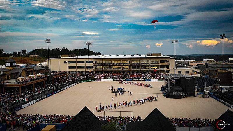 2018.09.12.99.99 WEG Opening Ceremony Sportfot.jpg