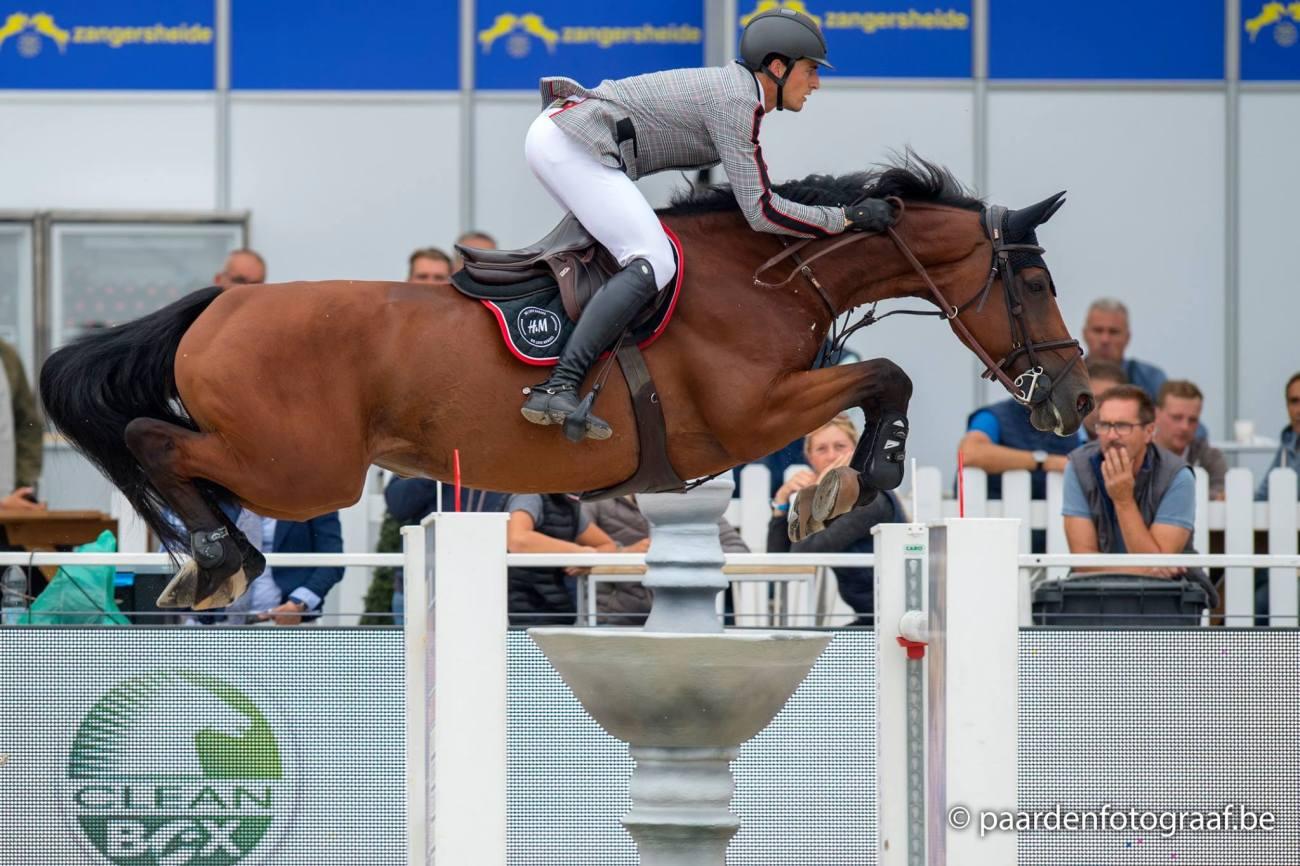 2018.09.13.99.99 Belgian Championships Nicola Philippaerts & J'Adore van het Schaeck Paardenfotograaf.be.jpg