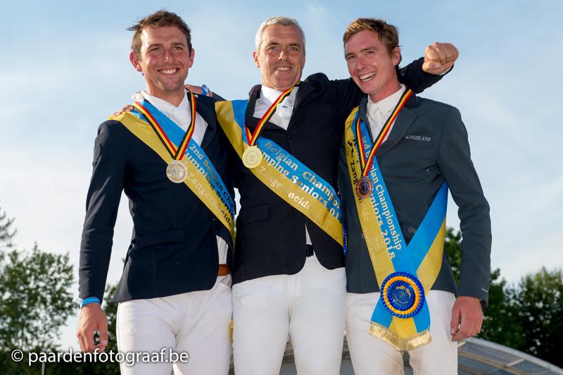 2018.09.16.99.99 Belgian Senior Ch Dominique Hendrickx Paardenfotgraaf.be