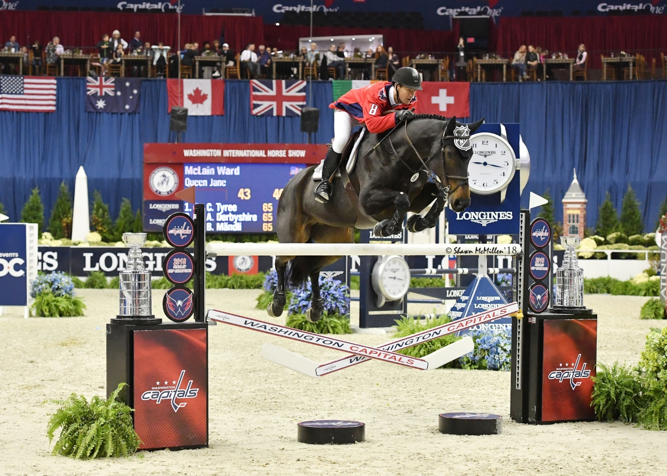 2018.10.16.99.99 WIHS CSI 4 Accumulator McLain Ward & Queen Jane Shawn McMillen.jpg