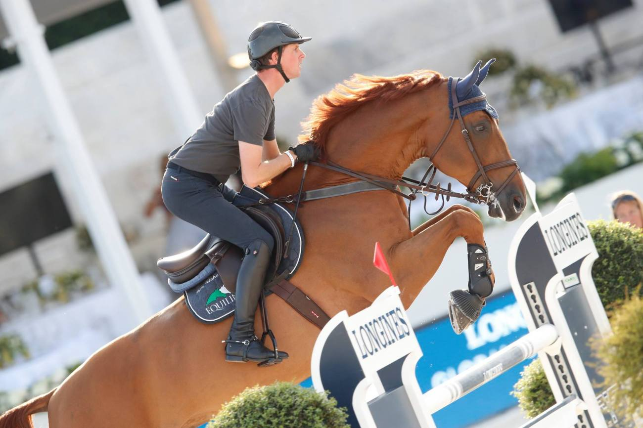 2018.10.17.99.99 Profile Explosion W by Ben Maher LGCT SG.jpg