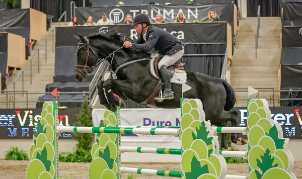 2018.10.20.99.99 Royal West CSI 2 Kyle King & Escudo's Triumph Amanda Ubell Ph.png