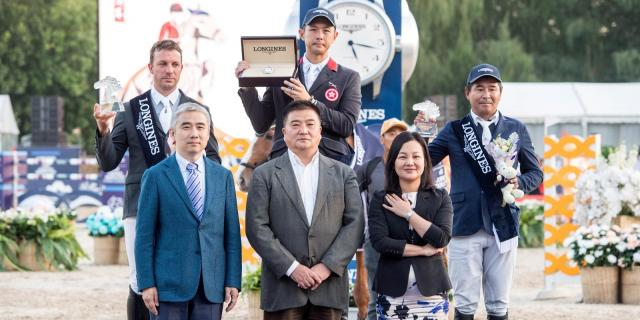 news-longines-fei-world-cup-china-league-3rd-leg-final-01-640x320