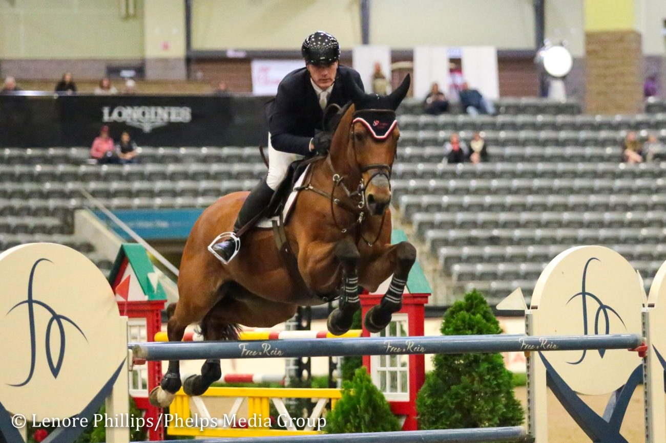 2018.11.03.99.99 NIHS CSI Jumper Classic Peter Lutz & Robin de Ponthual PS Lenore Phillips.jpg