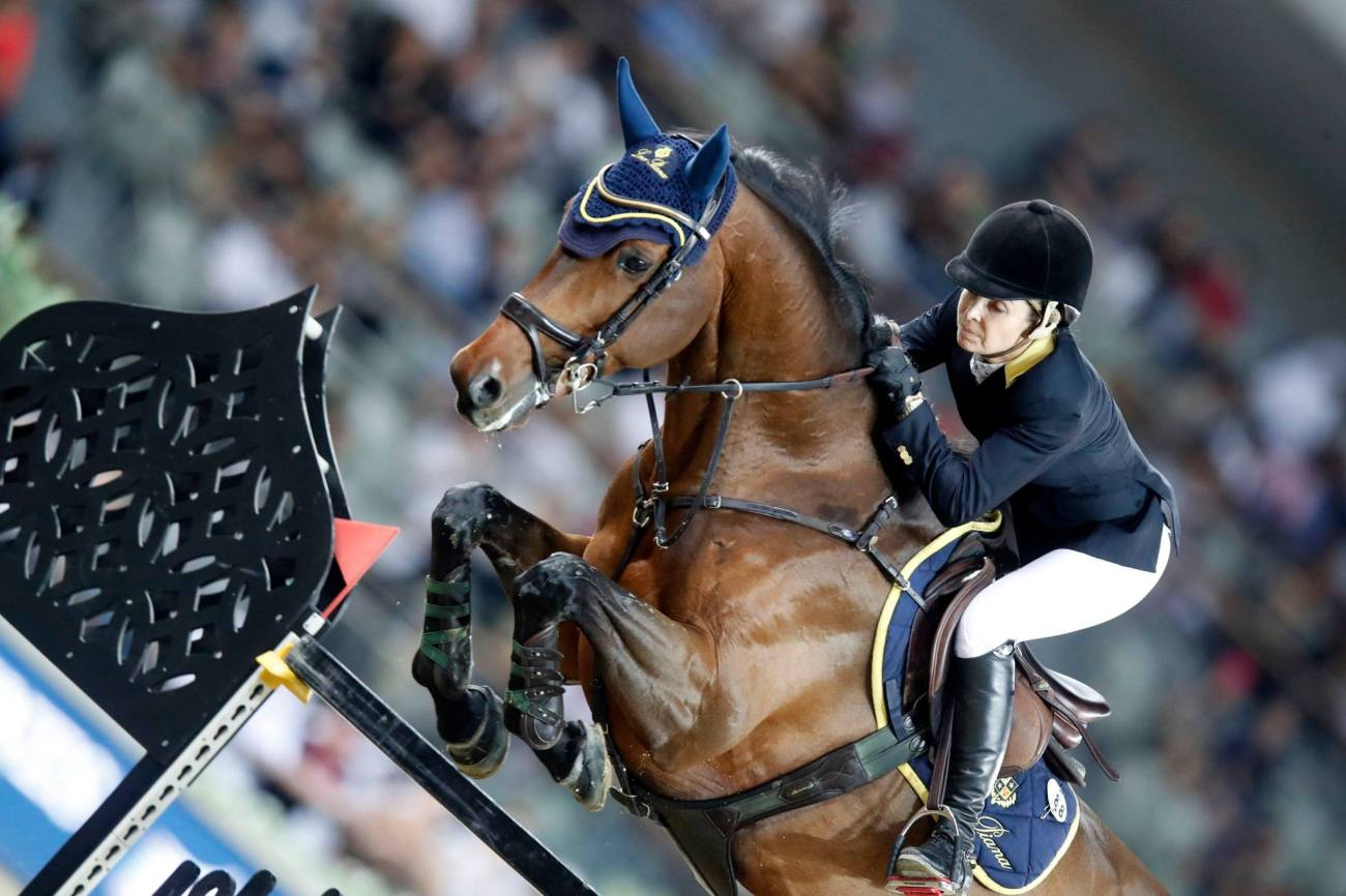 2018.11.11.99.99 LGCT Doha CSI 5 GP Edwina Tops-Alexander & California WL LGCT SG.jpg