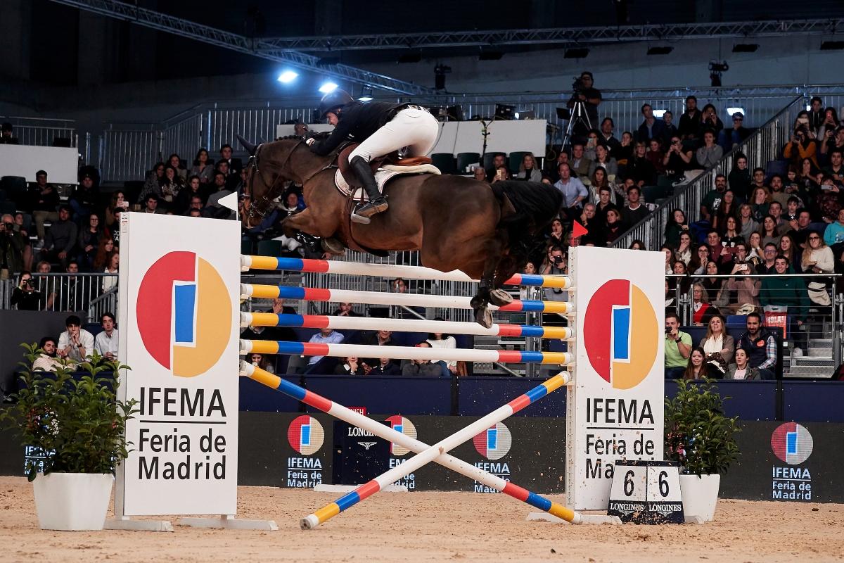 2018.11.24.99.99 Madrid CSI 5 Six-Bar Johan-Sebastian Gulliksen & Arakorn Oxersport.jpg