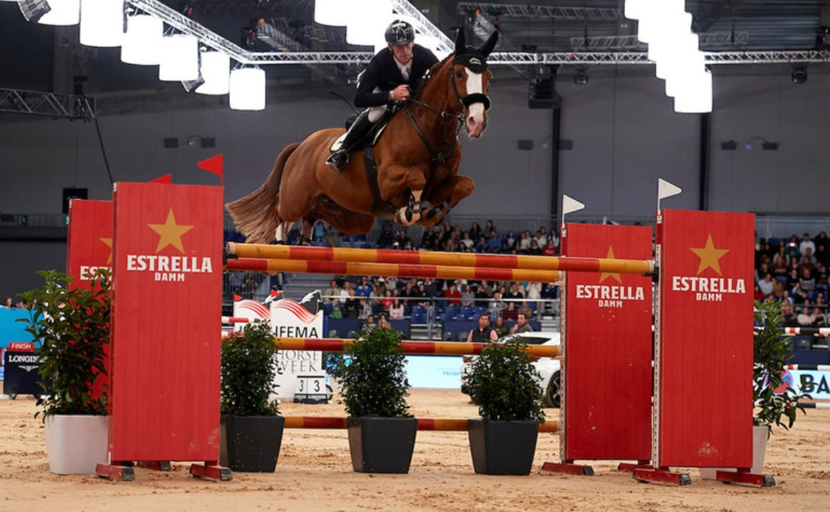 2018.11.25.99.99 Madrid CSI 5 Estrella Dam Marcus Ehning & Funky Fred Oxersport.jpg
