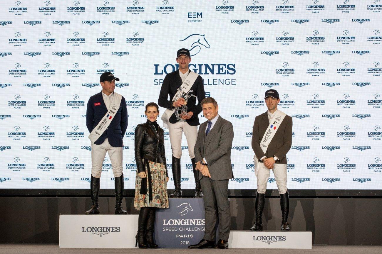 2018.12.01.99.99 Longines Masters Paris CSI 5 Speed Podium.jpg
