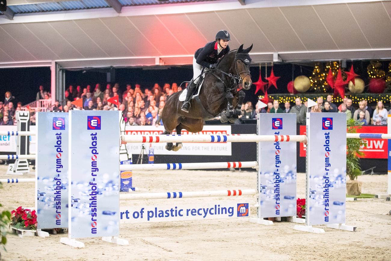2018.12.03.99.99 Jumping Achterhoek CSI 2 Kendra Claricia Brinkop & Caramia 25 Wendy Scholten.jpg