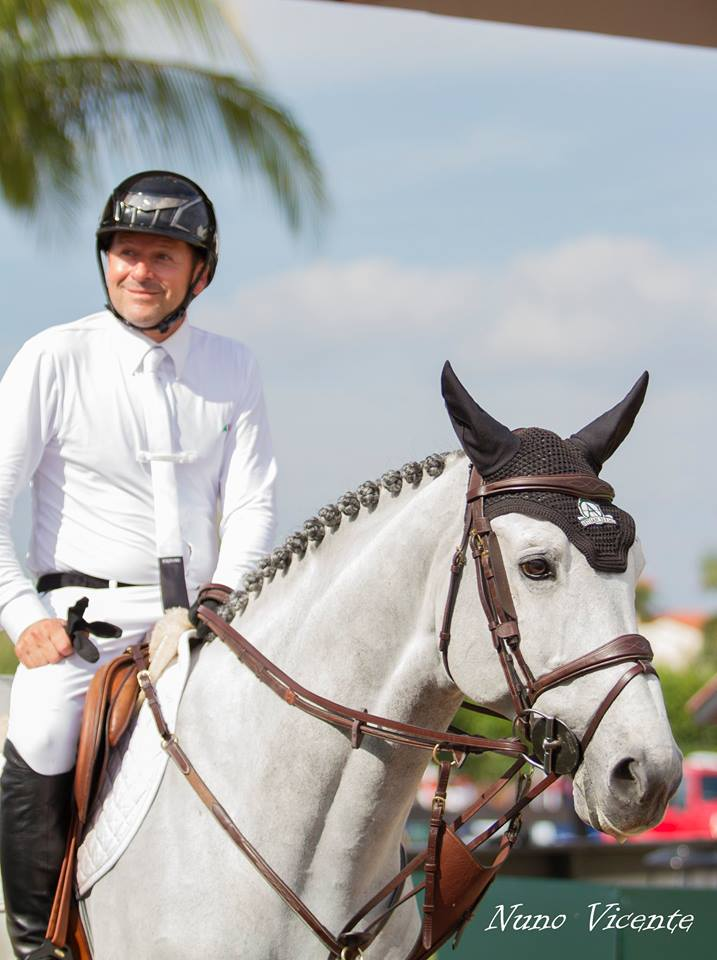 2018.12.07.99.99 News Eric Lamaze Cancels Participation in Events NCV