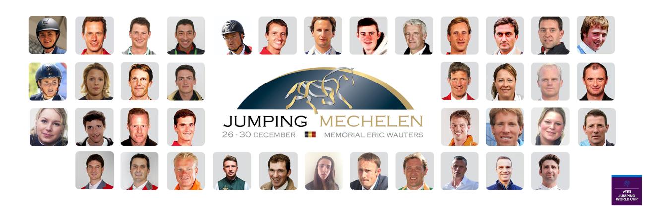 2018-deelnemers-wereldbeker-jumping