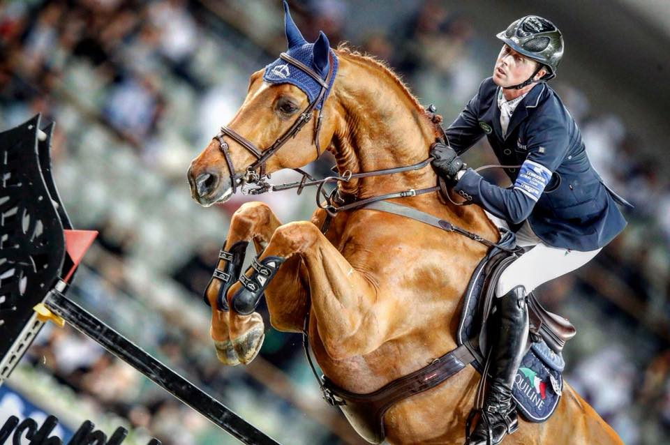 2019.01.05.99.99 facts & figures ben maher tops lgct prize money earnings ranking lgct sg