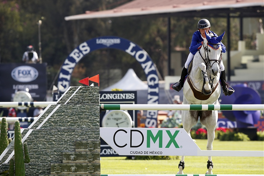 2019.04.12.99.99 GCL Mexico City CSI 5 Bertram Allen & Molly Malone V GCL SG