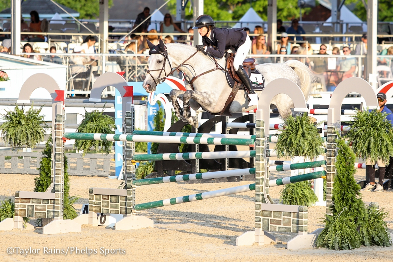 2019.06.01.99.99 Devon CSI 4 Derby Catherine Tyree & Bokai PS TR