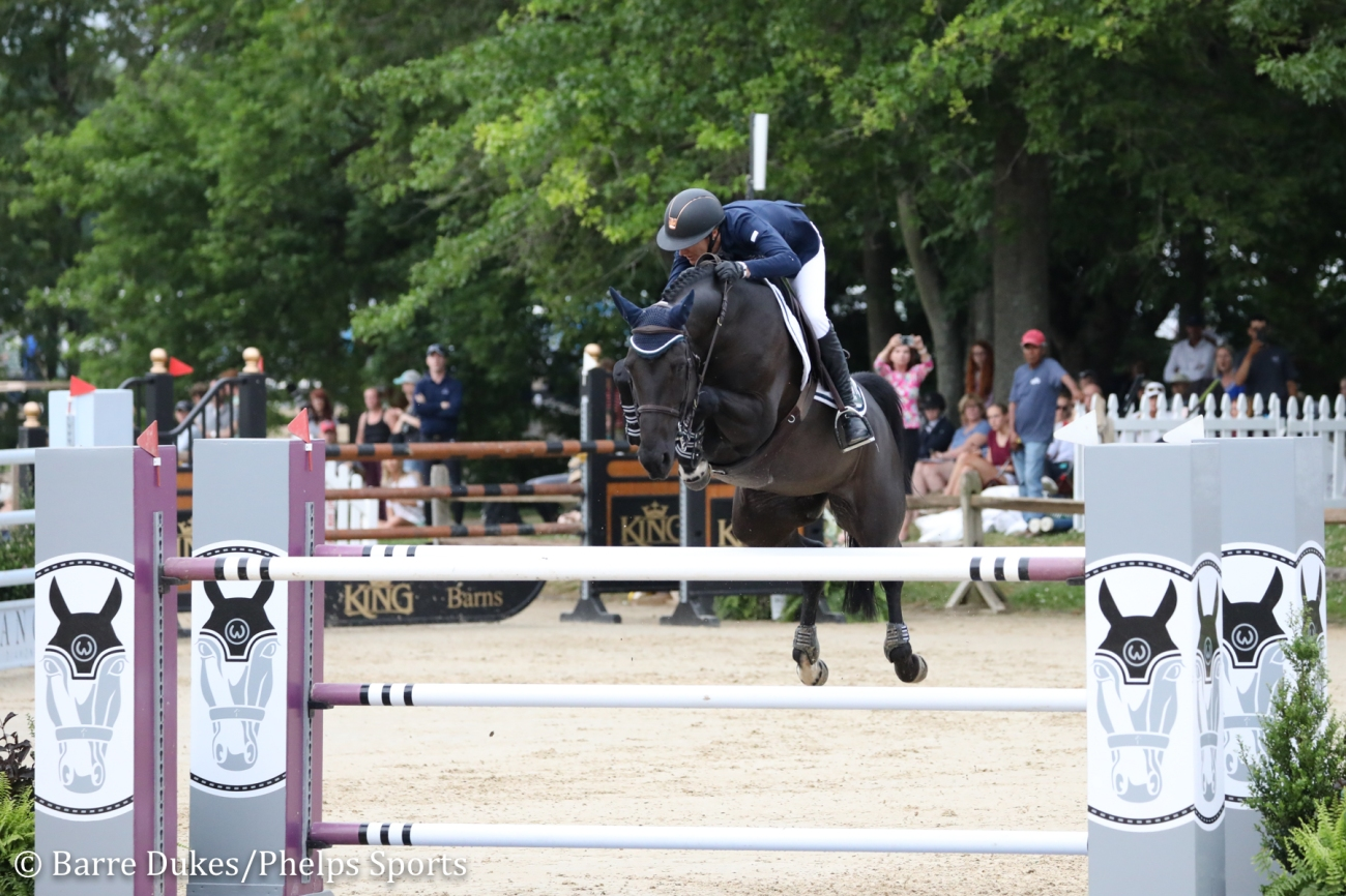 2019.06.08.99.99 Upperville CSI 4 Welcome Molly Ashe Cawley & Balous Day Date PS BD.jpg