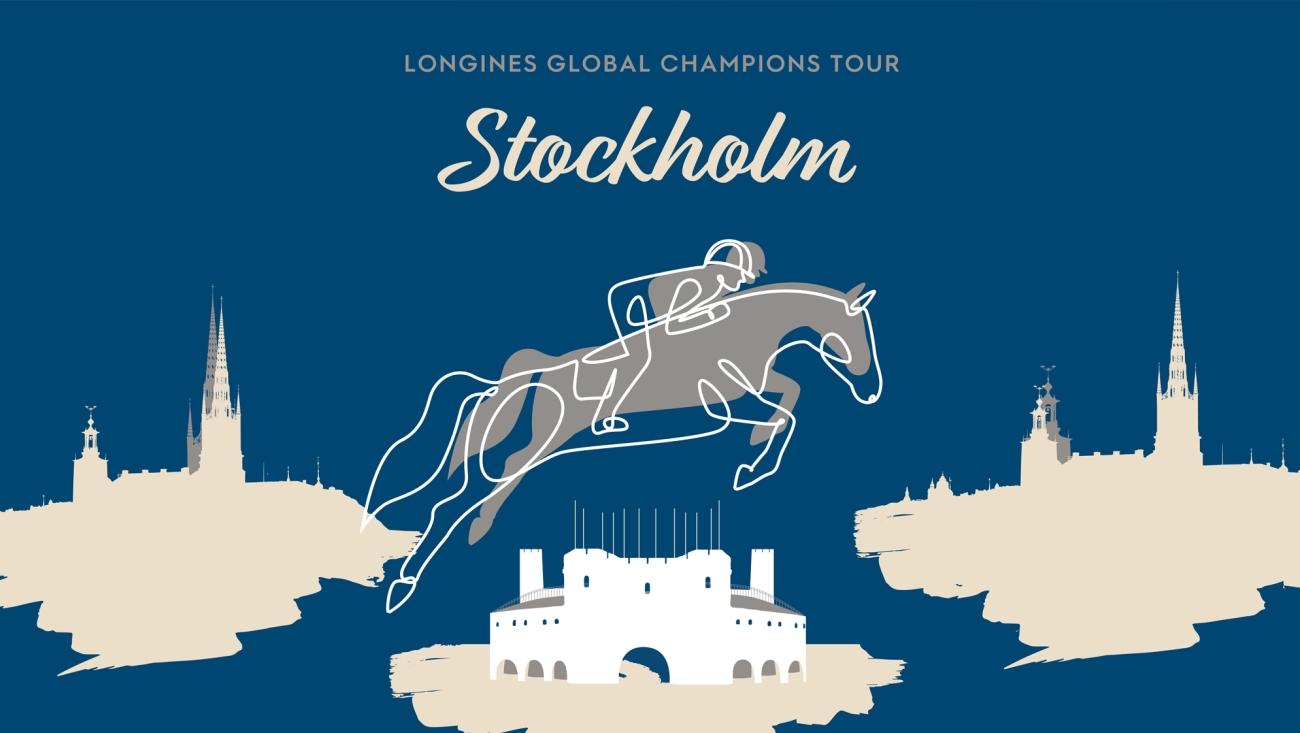 2019.06.10. 99.99 LGCT Stockholm CSI 5 Countdown LGCT SG