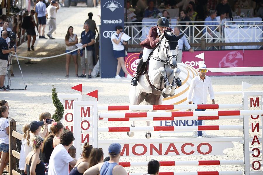 2019.06.30.99.99 GCL Monaco CSI 5 Jur Vrieling & KM Chalcedon GCL SG