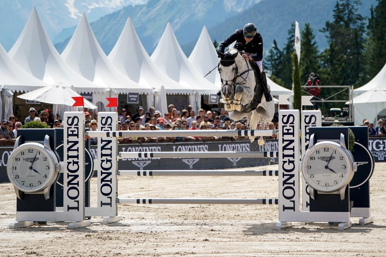 2019.07.15.99.99 Crans-Montana CSI 4 GP Piergiorgio Bucci & Cochello Scoopdyga.jpg