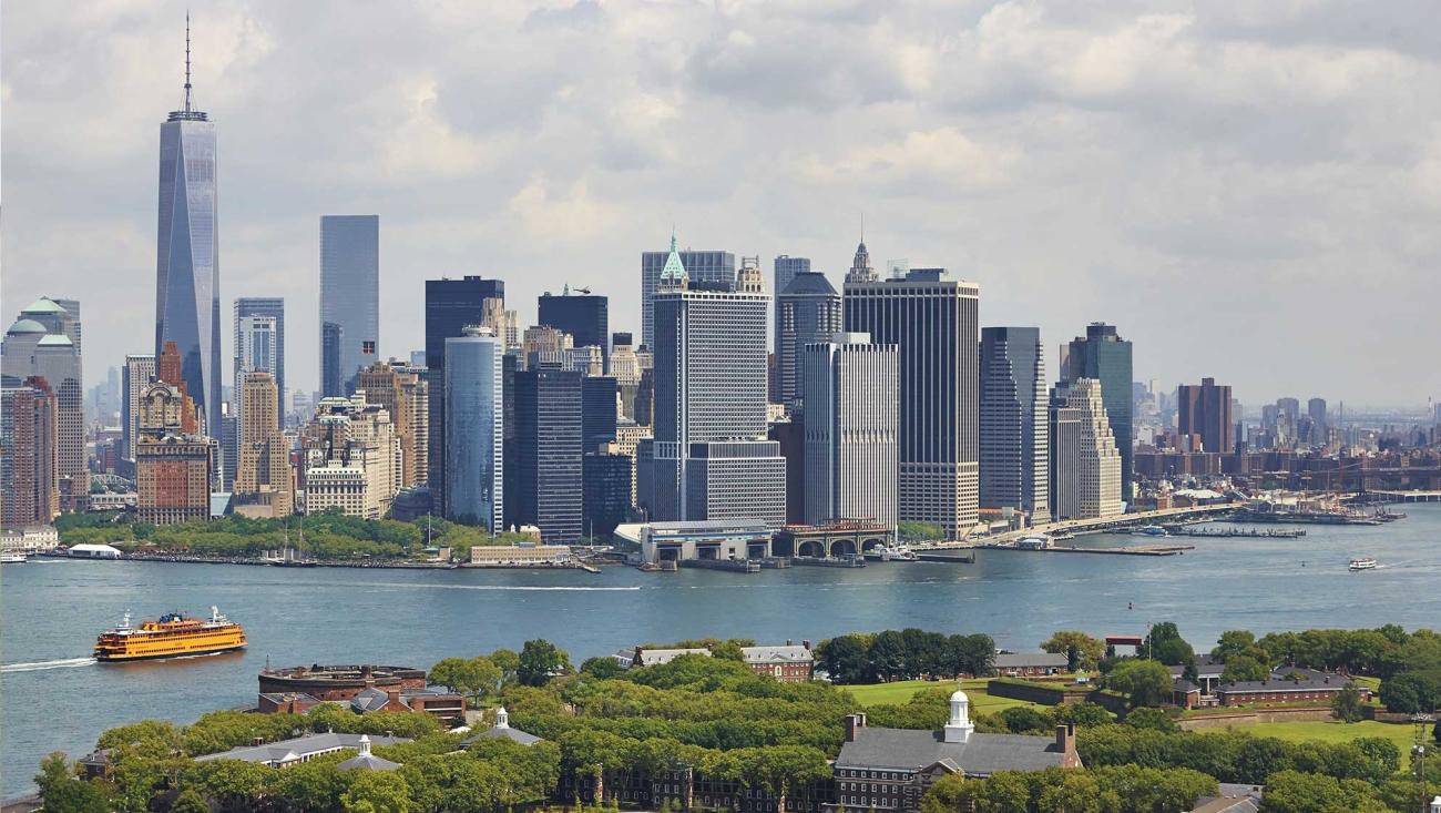 2019.07.30.99.99 LGCT New York CSI 5 Countdown LGCT SG