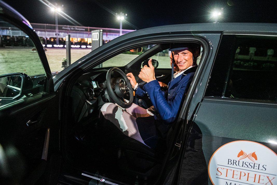 2019.08.31.99.99 Stephex Masters CSI 5 Audi Daniel Deusser & Killer Queen VDM Scoopdyga 5