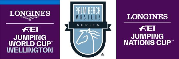2019.09.10.99.99 PB Open CSI 5 Preview PBM Series Logos