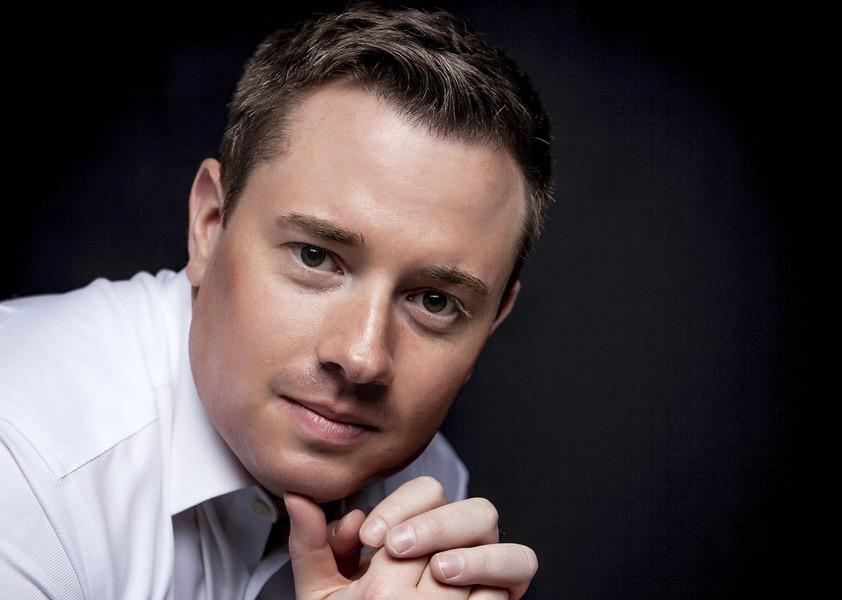 2019.09.11.99.99 Interview Adam Cromarty RGS