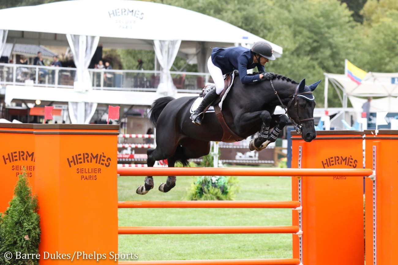 2019.09.14.99.99 American Gold Cup CSI 4 Hermes Molly Ashe-Cawley & Balous Day-Date PS.jpg
