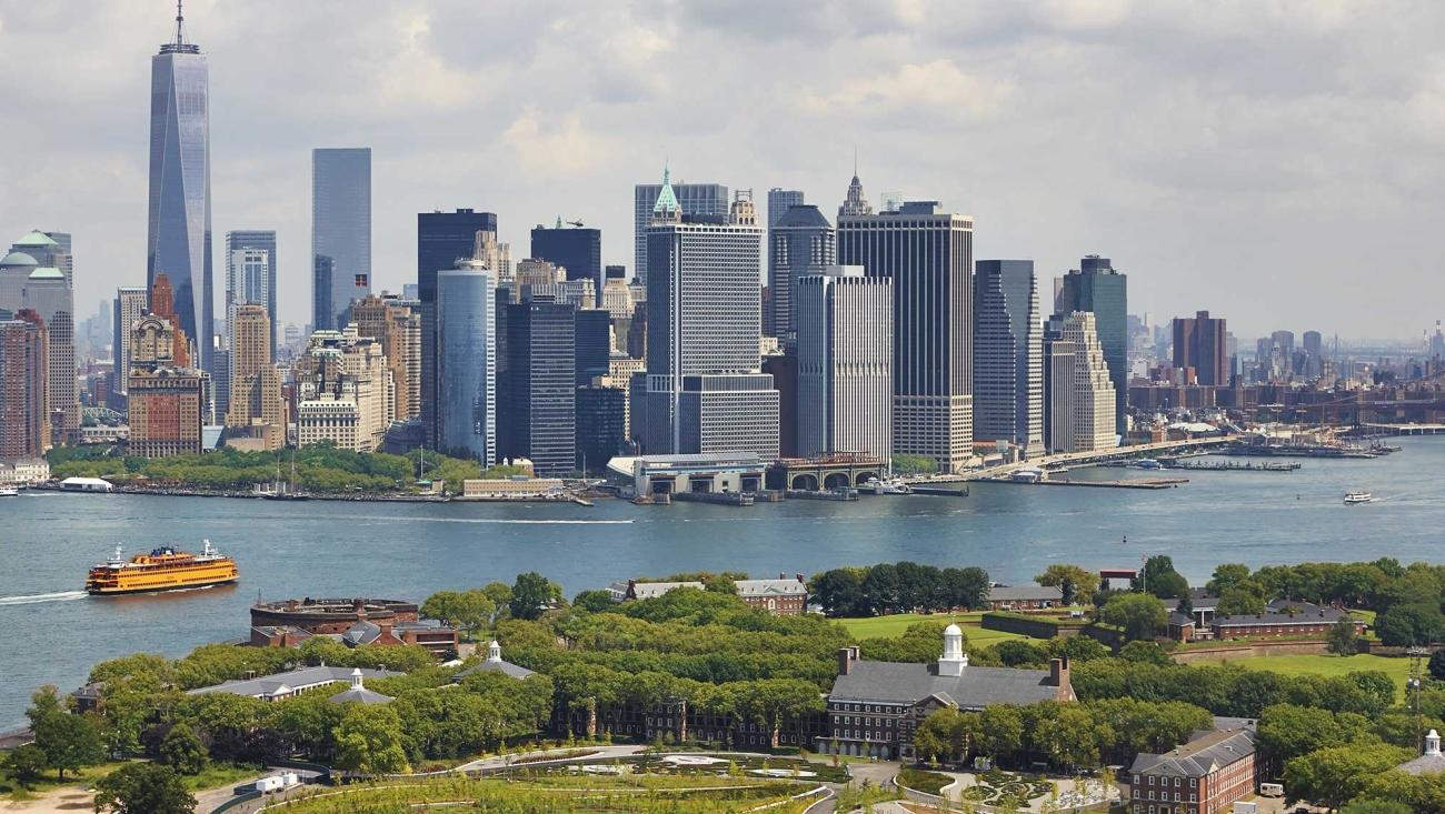 2019.09.18.99.99 LGCT New York CSI 5 Countdown LGCT SG 2.jpeg