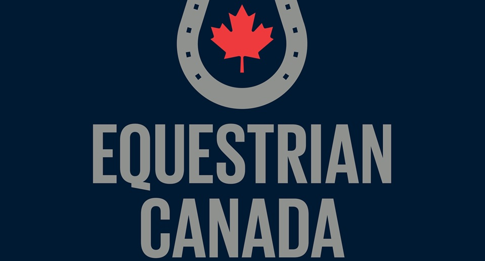 2019.11.13.99.99 News Equestrian Canada's Response to Canadian Athlete's Suspension EC F