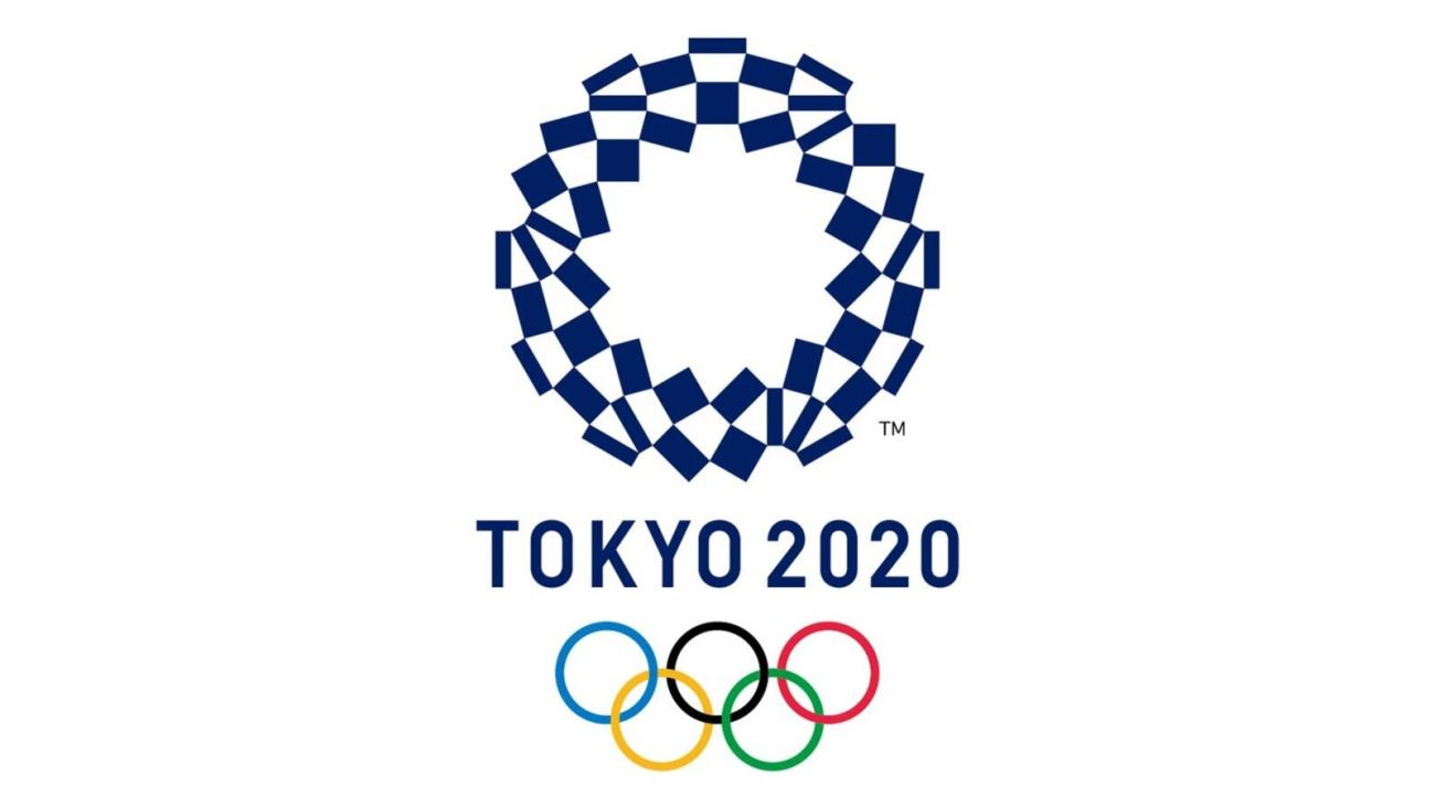 2020.02.22.99.99 News FEI Confirms Team & Ind. Quotas for Tokyo