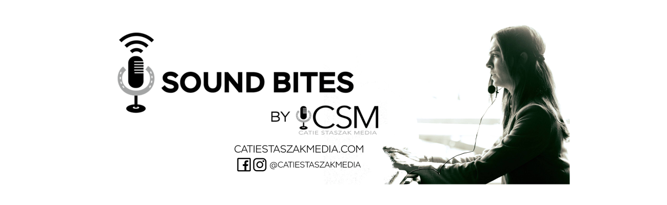 2020.04.18.01 Catie Staszak Media Big Banner