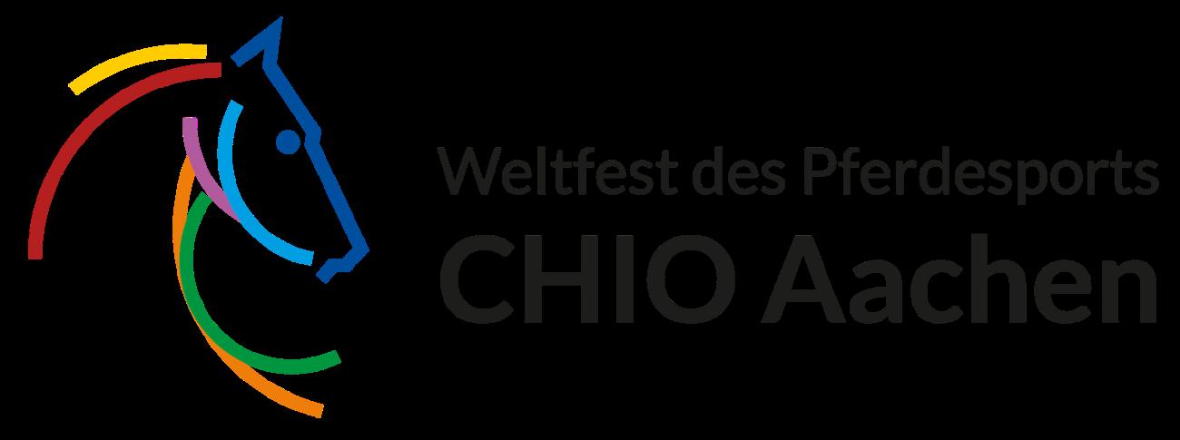 2020.04.22.99.99 News CHIO Aachen Cancelled CHIO Aachen