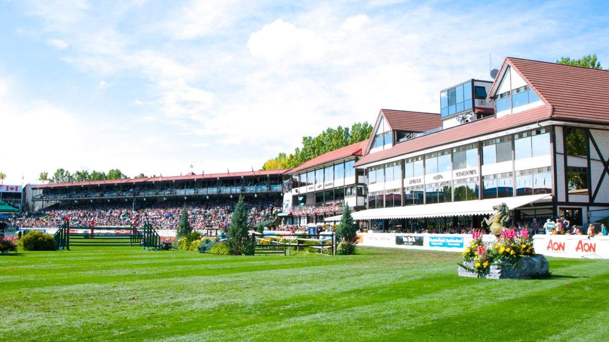 2020.05.06.99.99 News Spruce Meadows Masters Tournament Cancelled