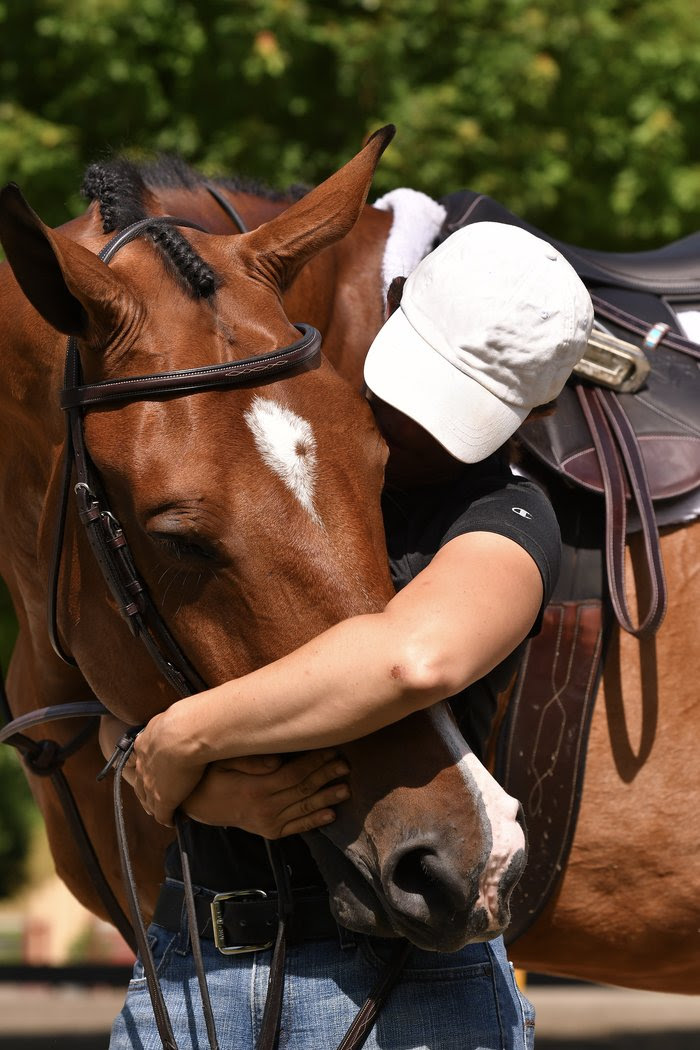 2020.05.10.99.99 Events Equine Health Protocols for Vermont Summer Festival AR