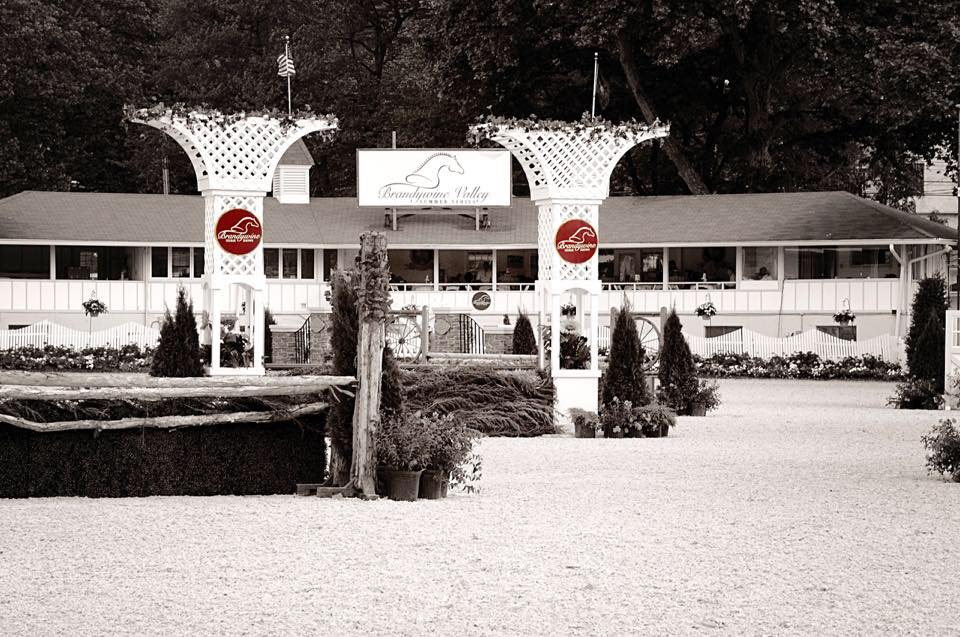 2020.05.11.99.99 Events Brandy Wine Horse Shows Cancelled