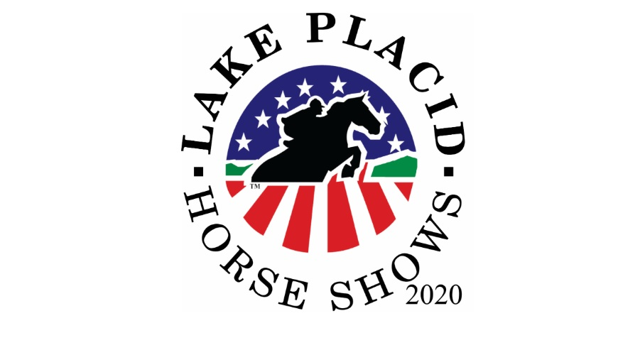 2020.05.14.99.99 Events 2020 Lake Placid Horse Show Cancelled