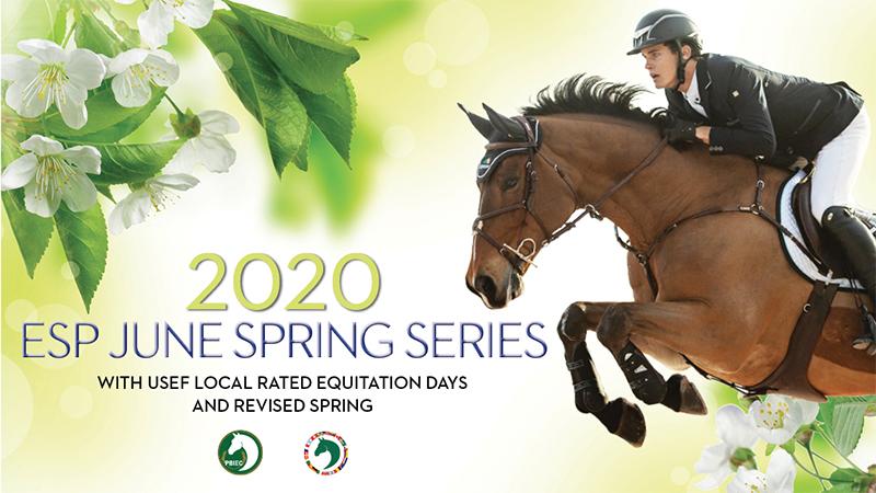 2020.05.17.99.99 ESP Spring Series Entries Open on Monday ESP