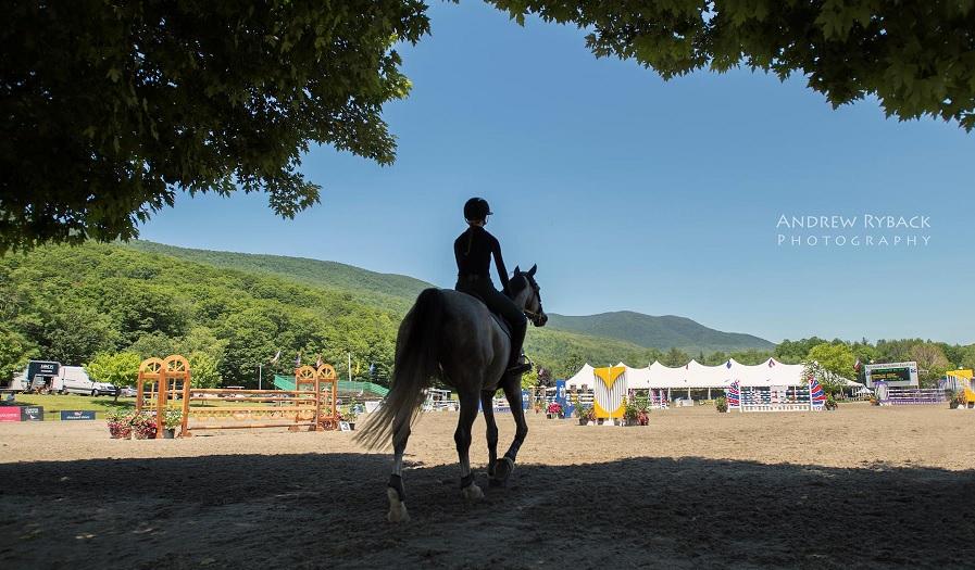 2020.05.23.99.99 2020 Vermont Summer Festival Announcement