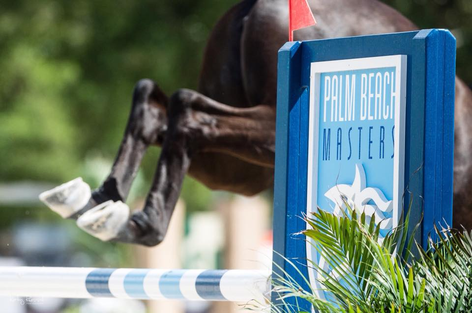 2020.05.23.99.99 Events Palm Beach Masters Announces Cancellation of Competition Series KR