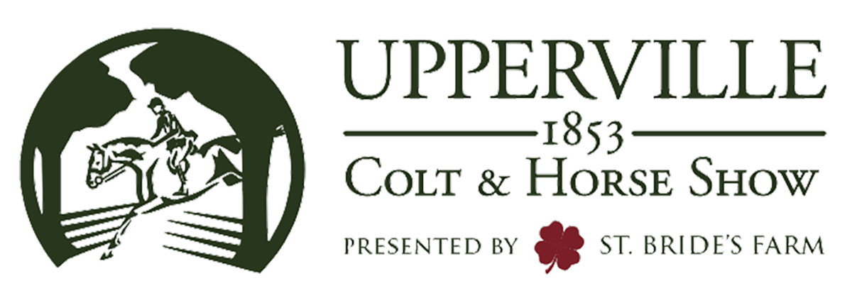2020.05.26.99.99 Events Upperville Colt & Horse Show Cancelled PMG