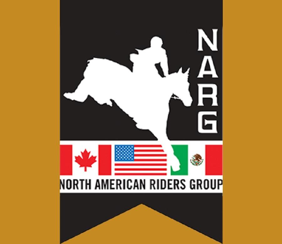 2020.05.28.99.99 NARG Venue Report NARG