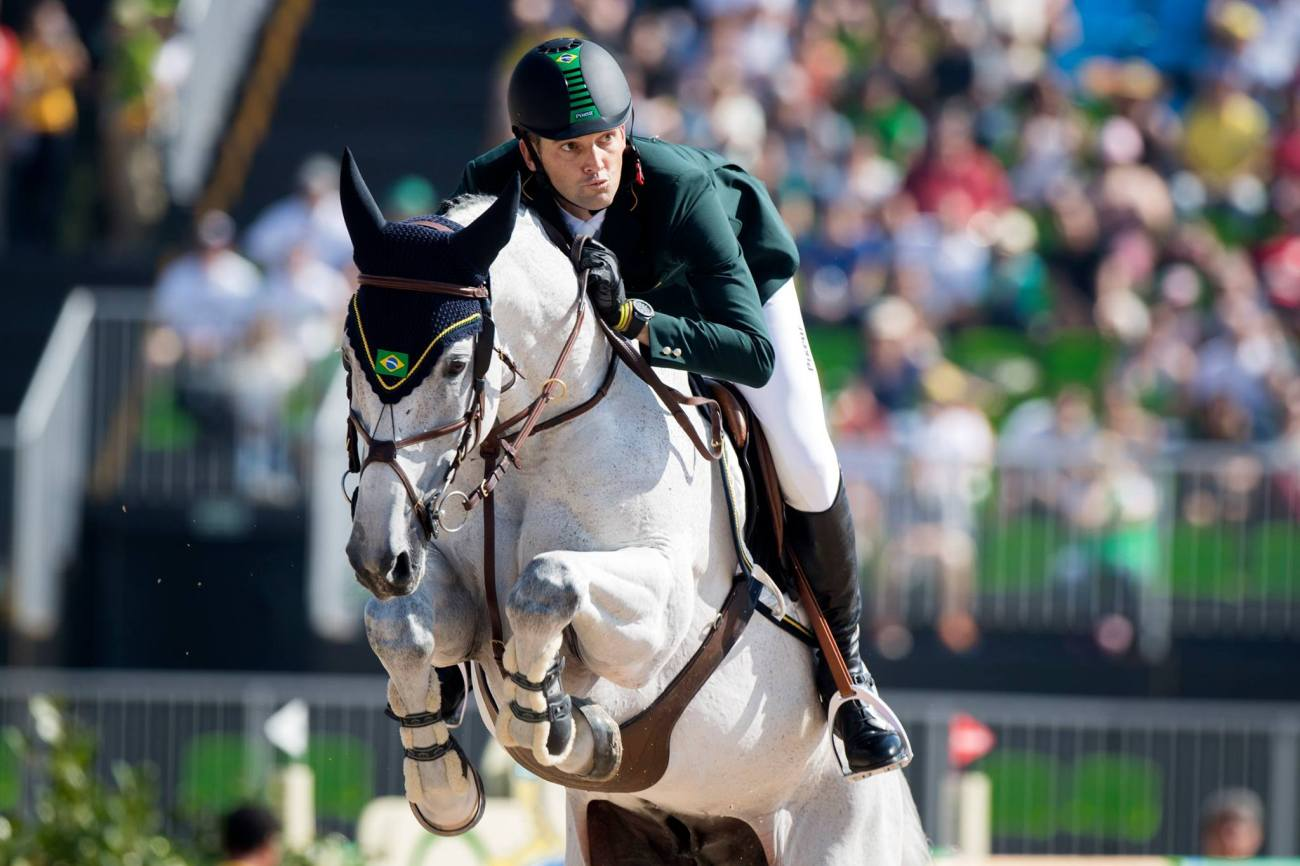 2016.08.16.99.99 Rio Olympics Eduardo Menezes FEI Richard Juilliart 2