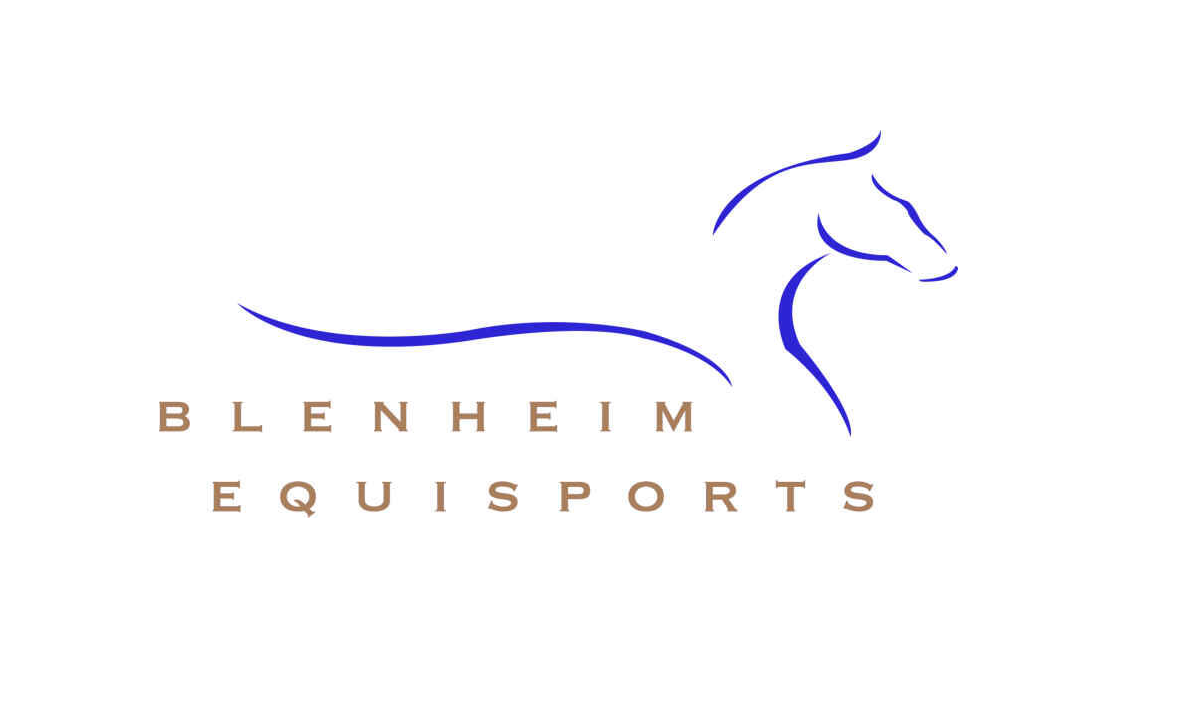 2020.06.08.99.99 Blenheim EquiSports' Announcent on Event Schedule BE