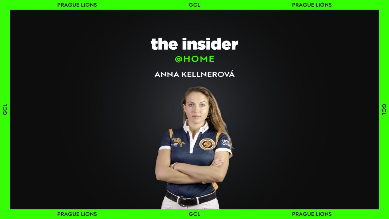 2020.06.10.99.99 Interviews The Insider at Home with Anna Kellnerova LGCT