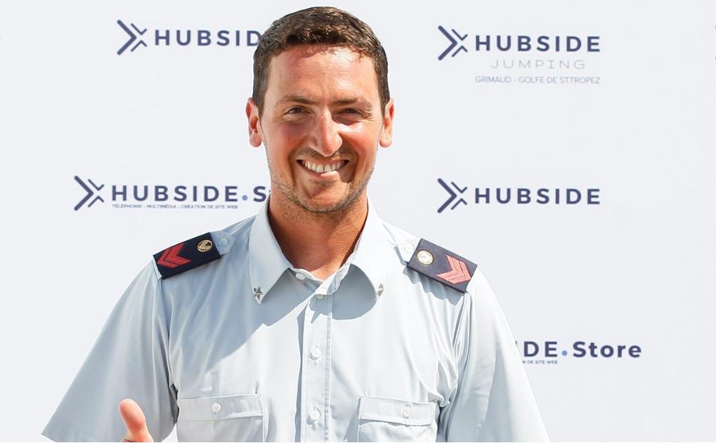 2020.07.04.99.99 Hubside CSI 4 1.45 Lorenzo de Luca HJ