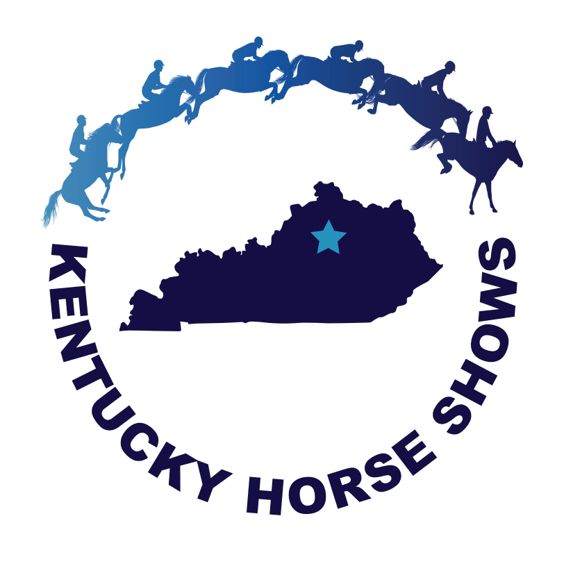 2020.07.08.99.99 News Kentucky Horse Shows COVID-19 Protocols