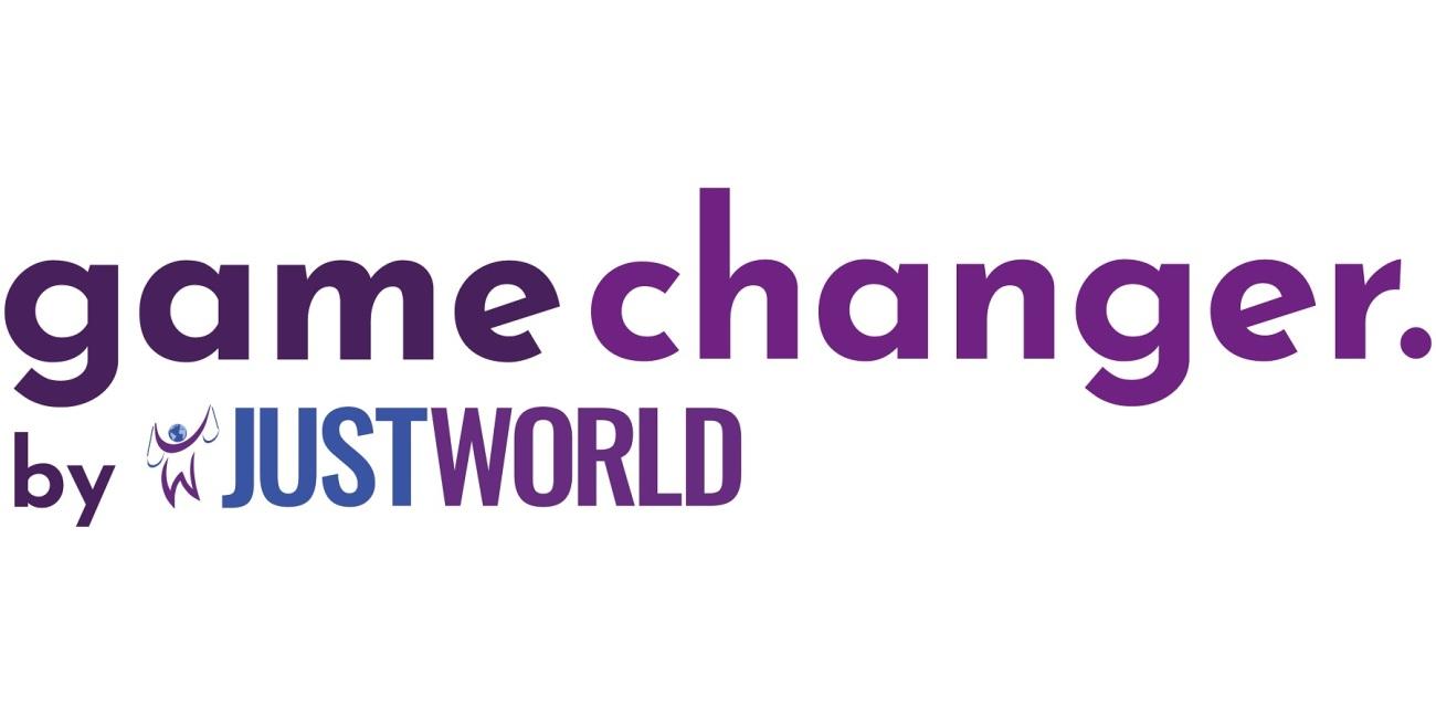 2020.07.11.99.99 News GameChanger by JustWorld